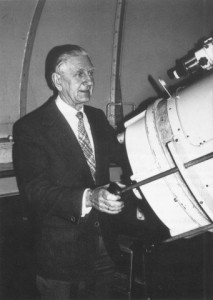 Prof. Dr. Peter von der Osten-Sacken