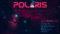 POLARIS 103