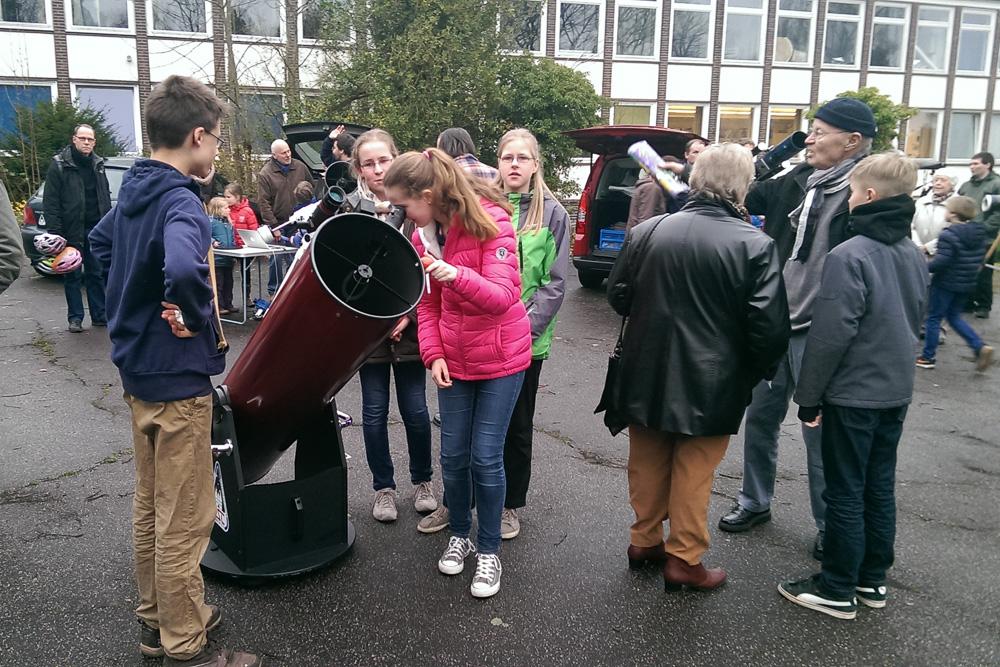 sternwarte-luebeck-20140405-191057