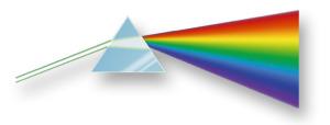 Licht und Farbe – Was uns die Spektren über den Kosmos verraten