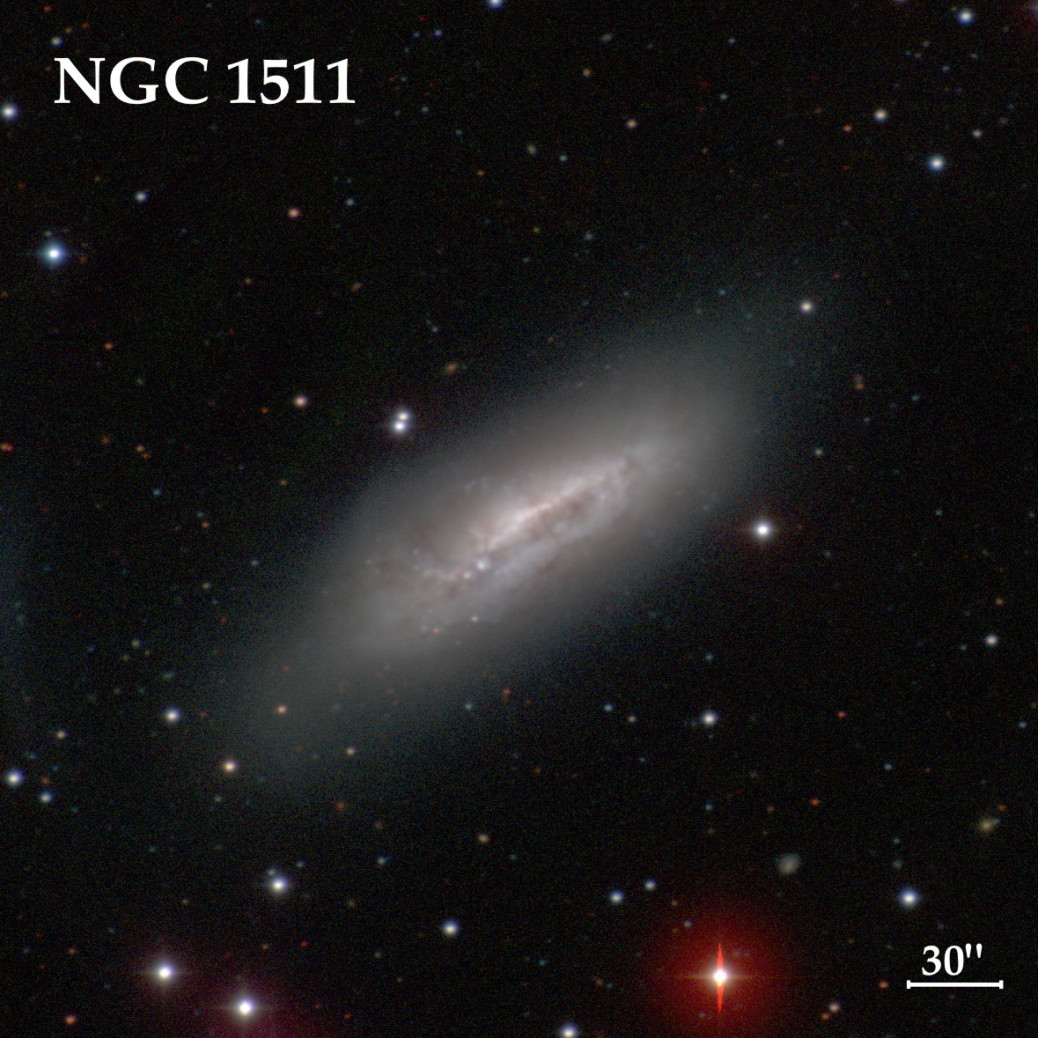 http://cgs.obs.carnegiescience.edu/CGS/data/images/NGC1511_color.jpg
