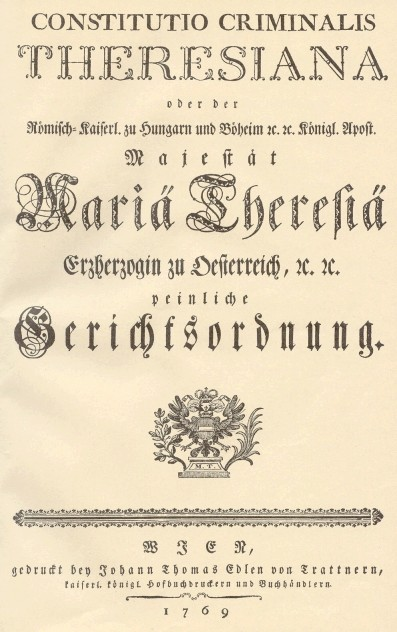 https://upload.wikimedia.org/wikipedia/commons/a/ab/Theresiana-Titel.jpg