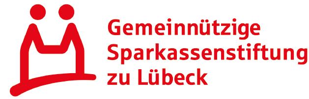 Gemeinnützige Sparkassenstiftung zu Lübeck