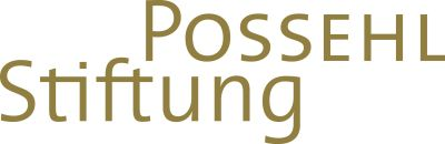 Dieses Bild hat ein leeres Alt-Attribut. Der Dateiname ist Possehl-Stiftung_Logo_400breit.jpg